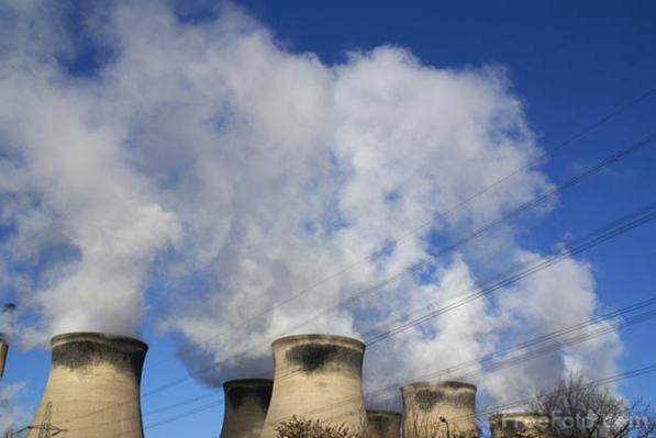 UN Framework Convention on Climate Change