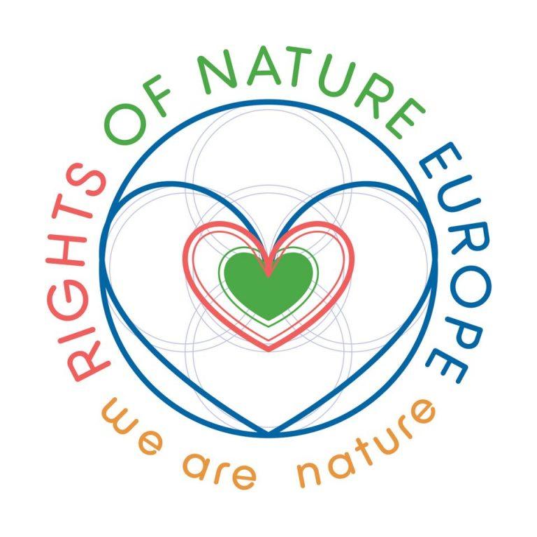 The EU Rights of Nature Initiative