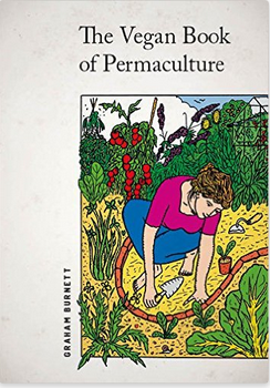 Book Review:  The Vegan Book of Permaculture