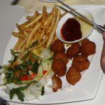 Vegan Restaurant Hannover