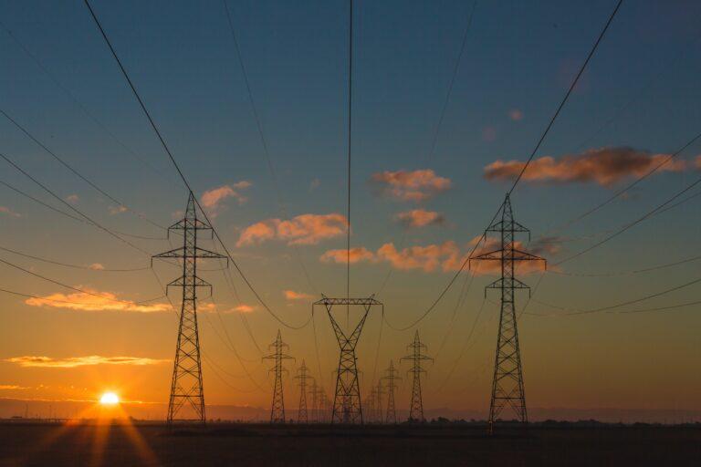 Towards a Sustainable Irish Energy System