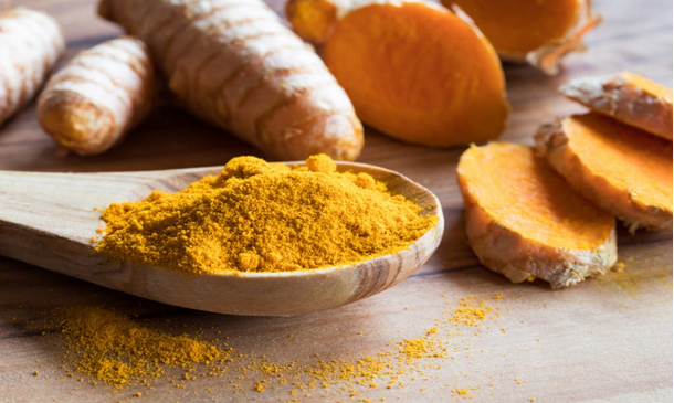 12 Detoxifying Foods to Help Your Body Heal Naturally
