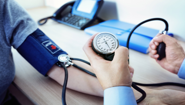 How to Lower High Blood Pressure Quickly and for the Rest of Your Life Using Amazingly Effective Diet and Lifestyle Changes