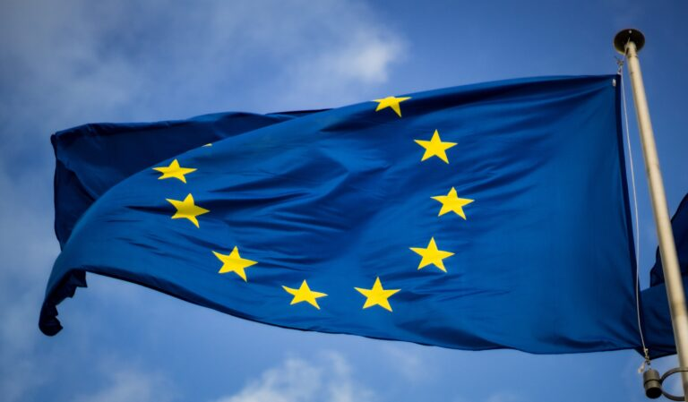 EU continues with massive supports for Animal Agriculture